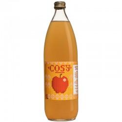 Cosy - jus de pomme chaud