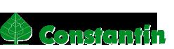 logo_constantin