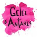 Gelée d'Antarès